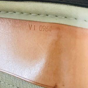 Louis Vuitton Bags - LOUIS VUITTON Monogram Alizé 2 Poches Travel Bag